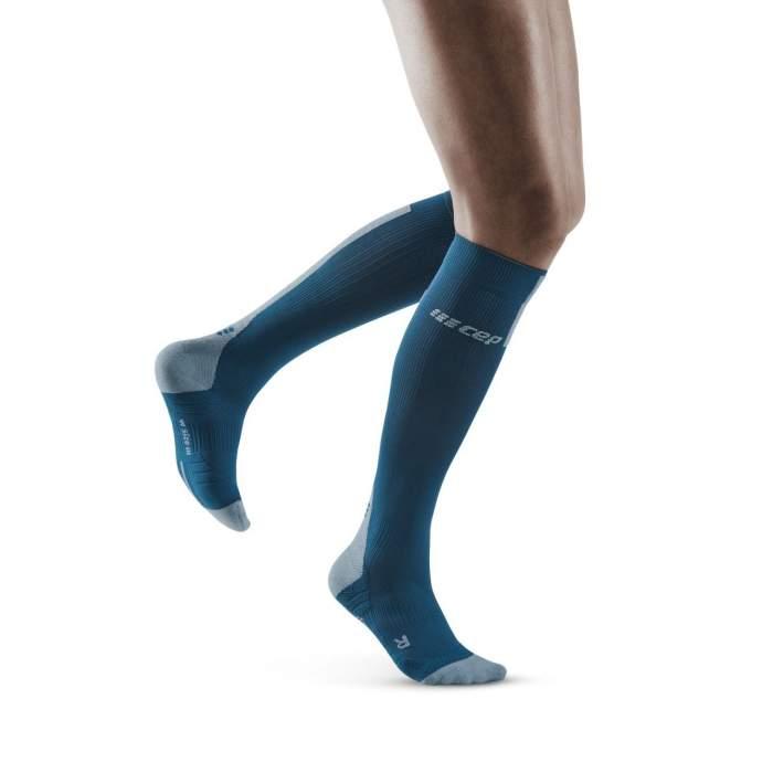 Running Socks | Run Socks 3.0 women